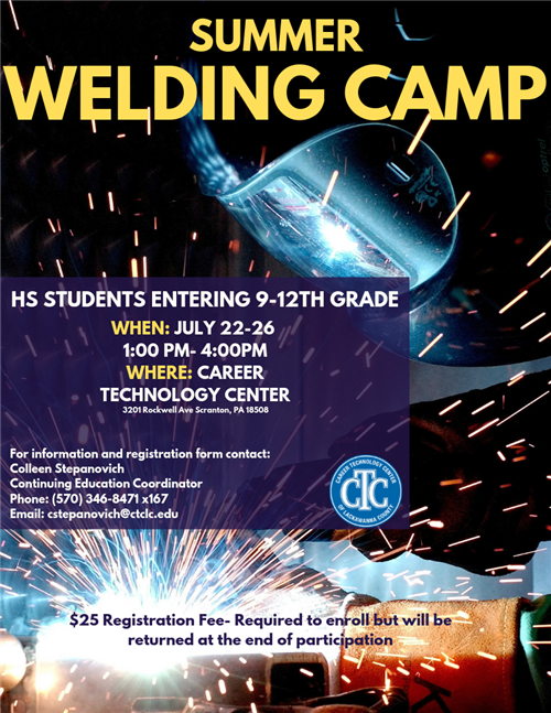 Summer_Welding_Camp